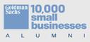 Goldman-Sachs-10k-Small-Business-Alum-Logo