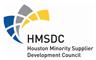 HMSDC-Logo-from-Site