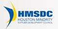HMSDC-Logo