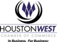 Houston-West-Chamber-of-Commerce-Logo