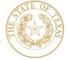 State-of-TX-HUB-Logo