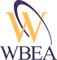 W-and-WBEA-Logo-Jpeg